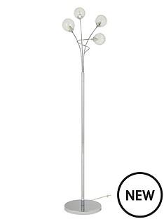 alexis-floor-lamp