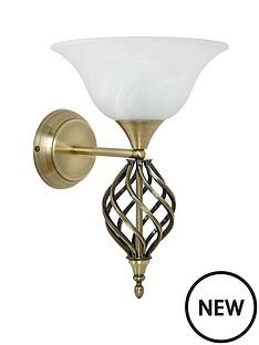 zanzibar-wall-light