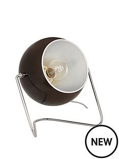 brando-table-lamp