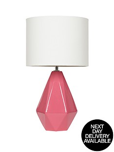 santa-barbara-table-lamp