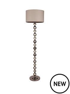 bianco-floor-lamp