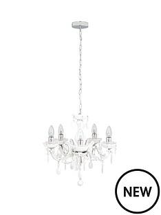 marie-terese-chandelier