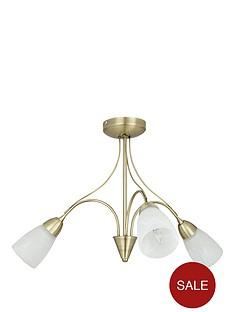 bernie-3-arm-ceiling-light