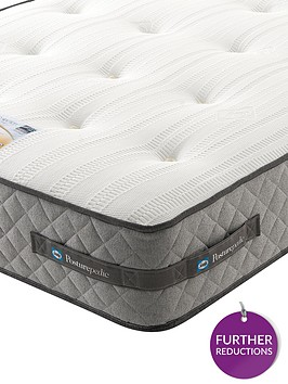 sealy-posturepedic-larsen-1500-pocket-ortho-geltex-mattress-mediumsoft