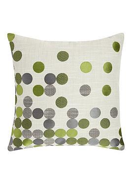 tango-woven-spot-cushion-43-x-43-cm