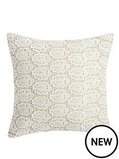 lace-cushion-43-x-43-cm