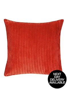 jumbo-cord-cushion