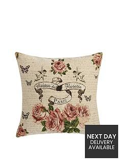 florette-cushion