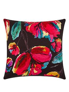 fiji-floral-cushion