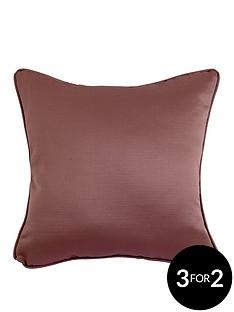 mayfair-cushion-43-x-43-cm