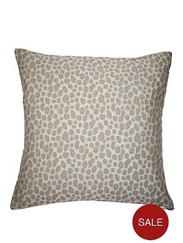 safi-woven-cushion-taupe