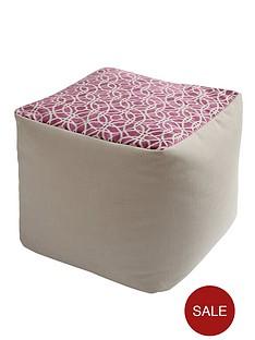 amara-cut-velvet-cube