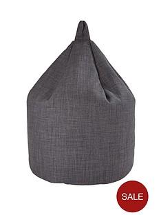 linoso-bean-bag