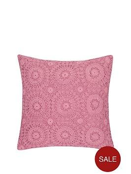 fearne-cotton-coco-crochet-cushion