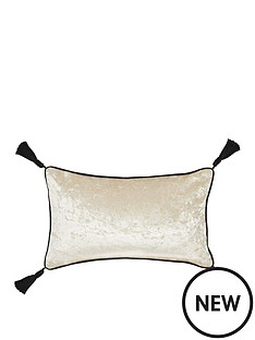 laurence-llewelyn-bowen-velvet-boudoir-cushion