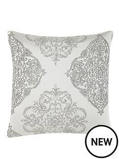 laurence-llewelyn-bowen-midnight-princess-cushion-stirling