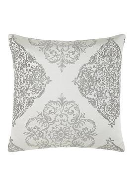 laurence-llewelyn-bowen-midnight-princess-cushion-stirling