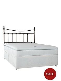 airsprung-astbury-pillowtop-divan-with-optional-storage