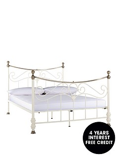 lytham-metal-double-bed-frame