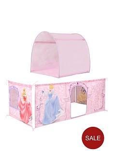 readyroom-disney-princess-mid-sleeper-bed-tent