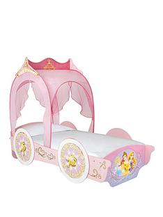 disney-princess-hello-home-disney-princess-feature-bed