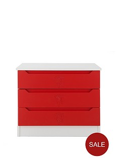 manchester-united-3-drawer-chest