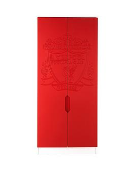 liverpool-fc-2-door-wardrobe