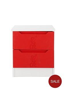 liverpool-fc-2-drawer-bedside-cabinet