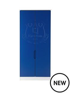 everton-2-door-wardrobe