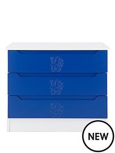 chelsea-3-drawer-chest