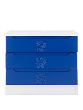 chelsea-3-drawer-chest