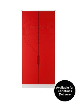 arsenal-2-door-wardrobe