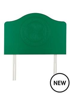celtic-celtic-headboard
