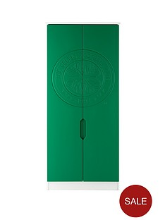 celtic-2-door-wardrobe