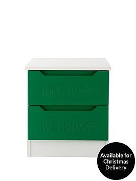 celtic-2-drawer-bedside-cabinet