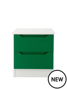 celtic-celtic-2-drawer-bedside-cabinet