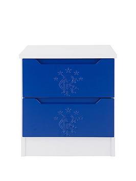 rangers-2-drawer-bedside-cabinet