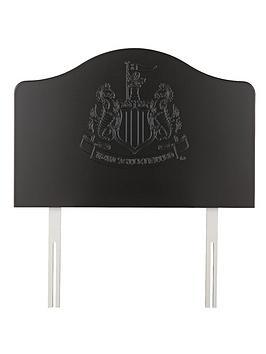 newcastle-united-headboard