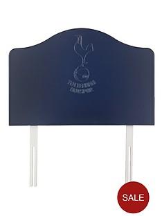 tottenham-hotspur-headboard