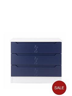 tottenham-hotspur-3-drawer-chest
