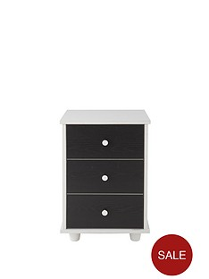 miami-fresh-3-drawer-kids-bedside-cabinet