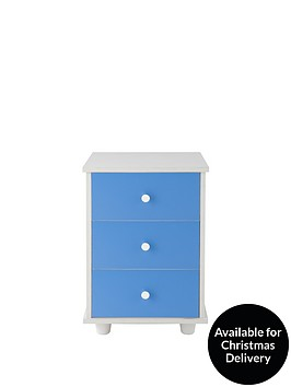 miami-fresh-3-drawer-kids-bedside-cabinet