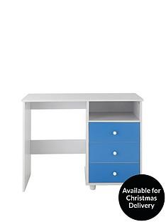 miami-fresh-kids-study-desk
