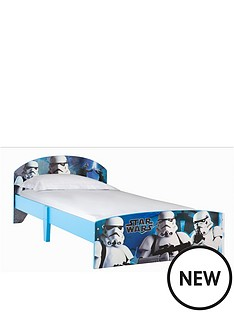 hellohome-star-wars-sleep-tight-single-bed