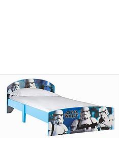 star-wars-hellohome-star-wars-sleep-tight-single-bed