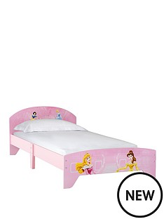 disney-princess-sleep-tight-single-bed