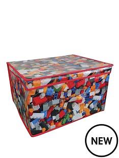 bricks-jumbo-storage-chest