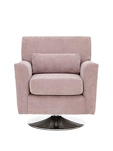 dash-accent-swivel-chair