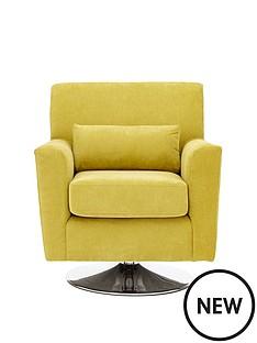dash-accent-swivel-chair