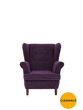 wilson-fabric-wing-chair